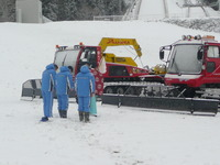 9 スキー場安全祈願祭 061