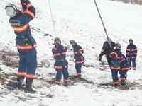 9 スキー場安全祈願祭 098