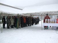 9 スキー場安全祈願祭 016