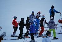 スノーフェスティバル 179
