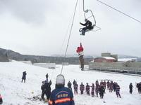 9 スキー場安全祈願祭 080