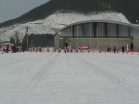 2012 大会風景 001