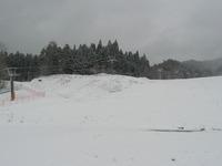 9 スキー場安全祈願祭 059