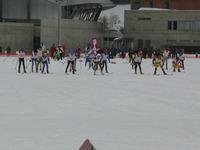 2012 大会風景 057