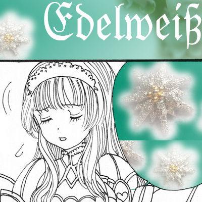 alpen-edelweiss_icon