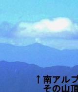 20140927-1232-ki800b