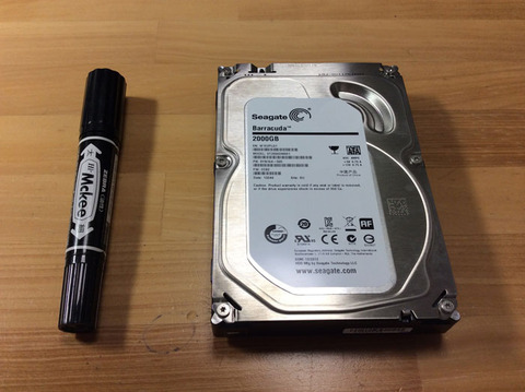 harddisk1