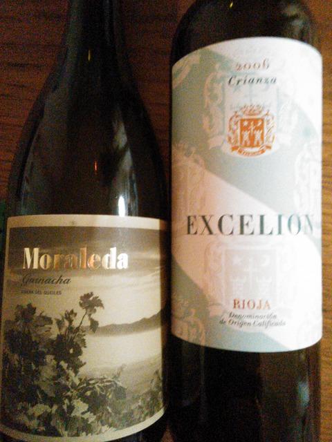 Excelion&Moraleda