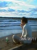 040811_1807001.jpg