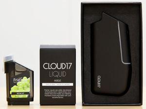 cloud17ケースなど300