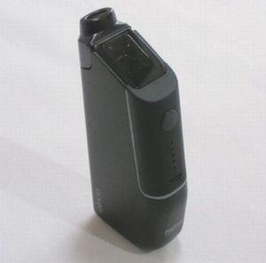 バッテリー300