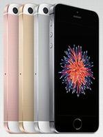 iphonese150