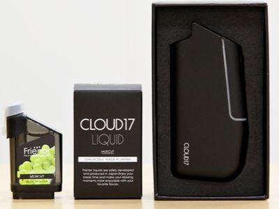cloud17400