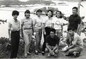 42_6SCC美女軍団 - コピー (2)