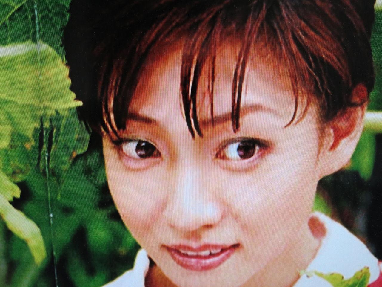 細川ふみえの画像 p1_31