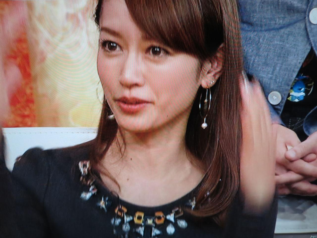 細川直美の画像 p1_32