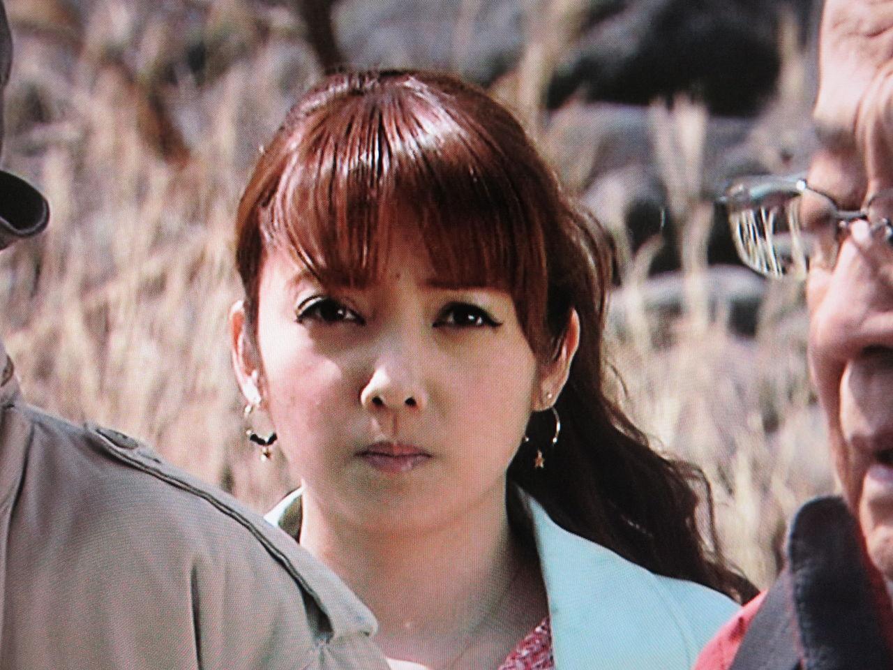 中山エミリの画像 p1_21