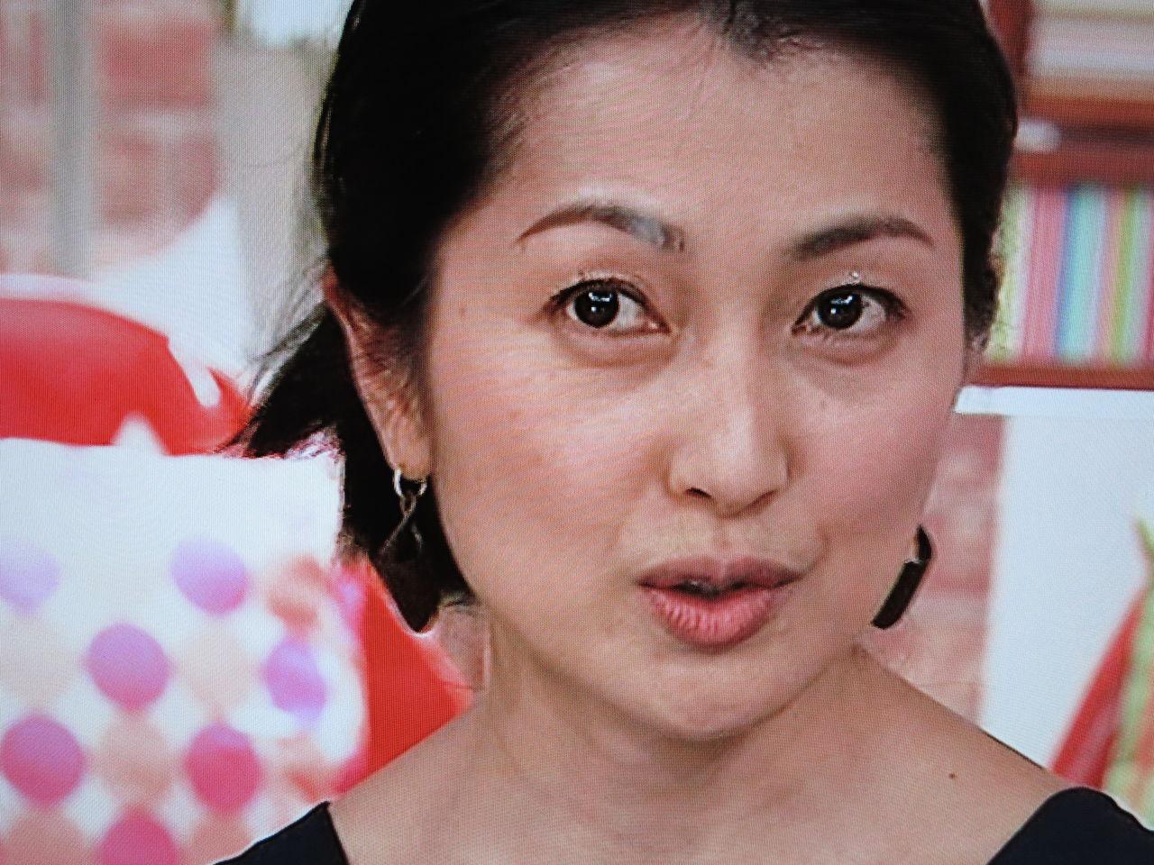 鶴田真由さんの画像その37