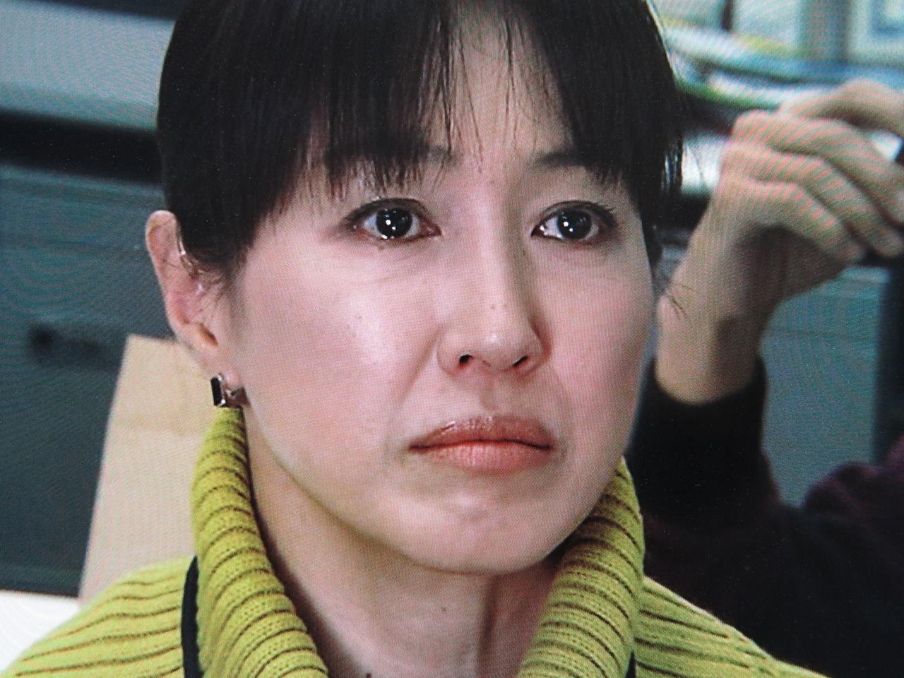 高島礼子の画像 p1_35