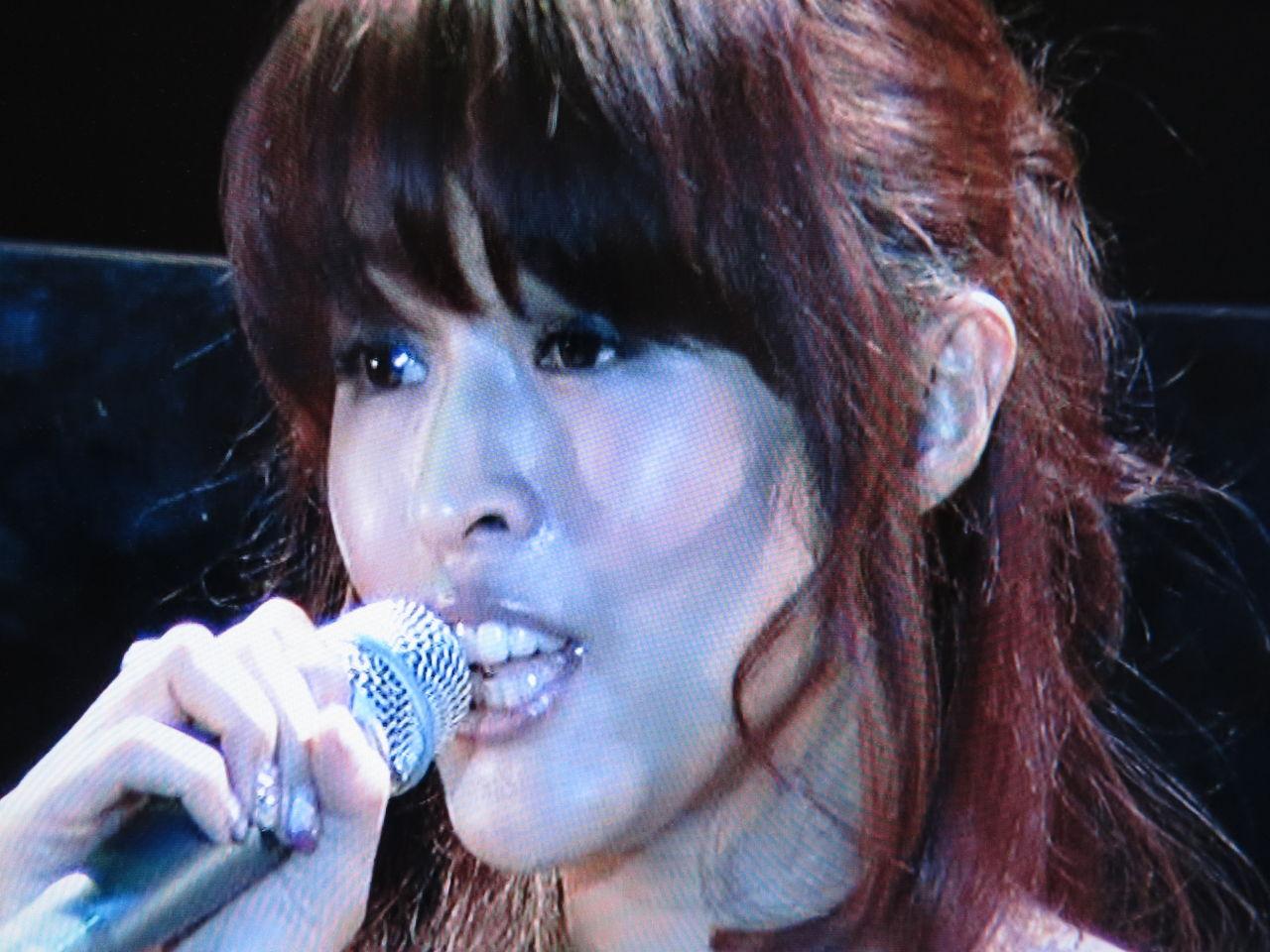 宇徳敬子の画像 p1_31