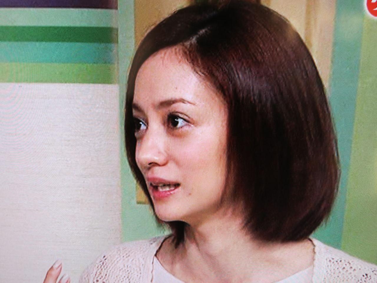 英玲奈の画像 p1_30
