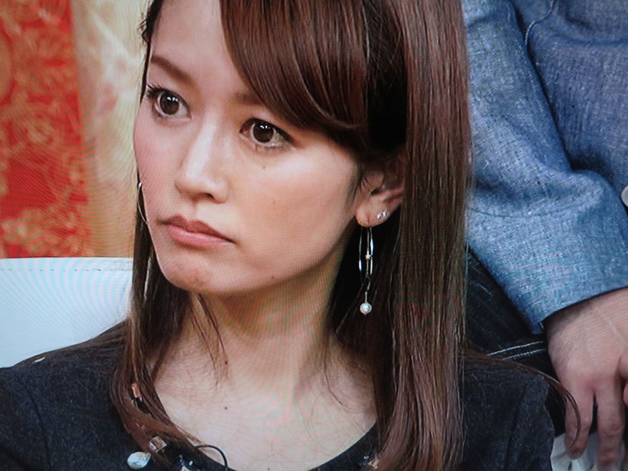 細川直美の画像 p1_34