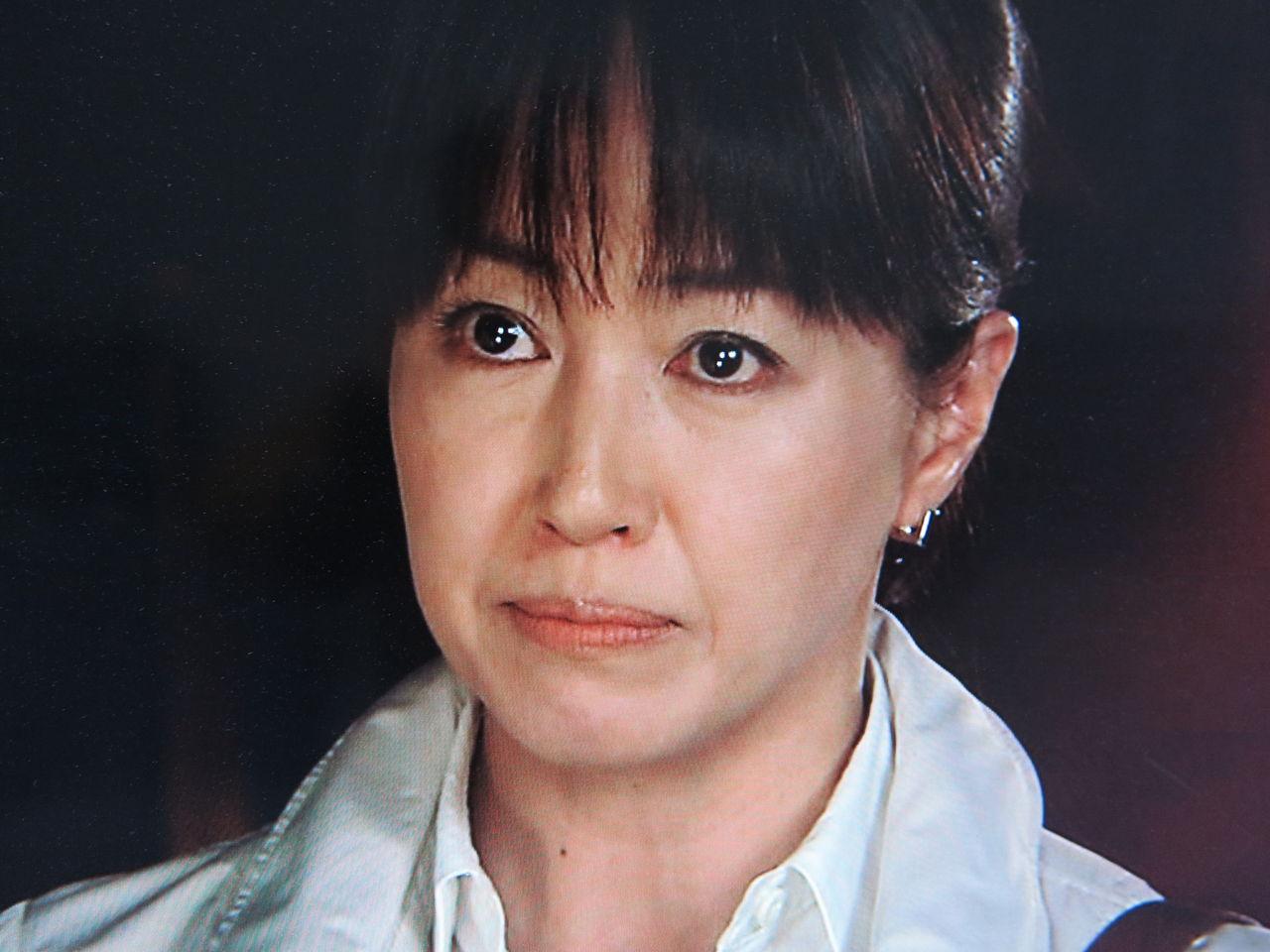 高島礼子の画像 p1_30
