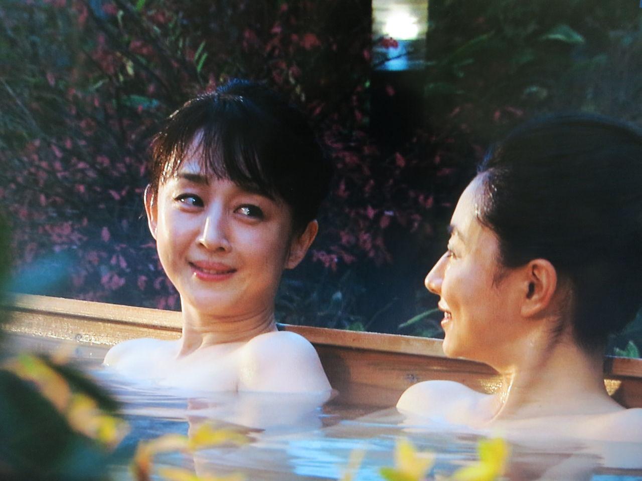 20131201(日) 相田翔子さん@「...