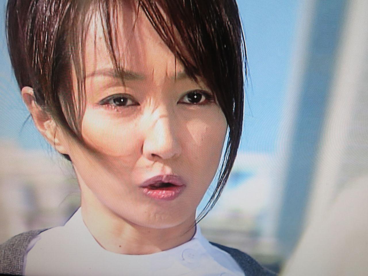 高島礼子の画像 p1_36