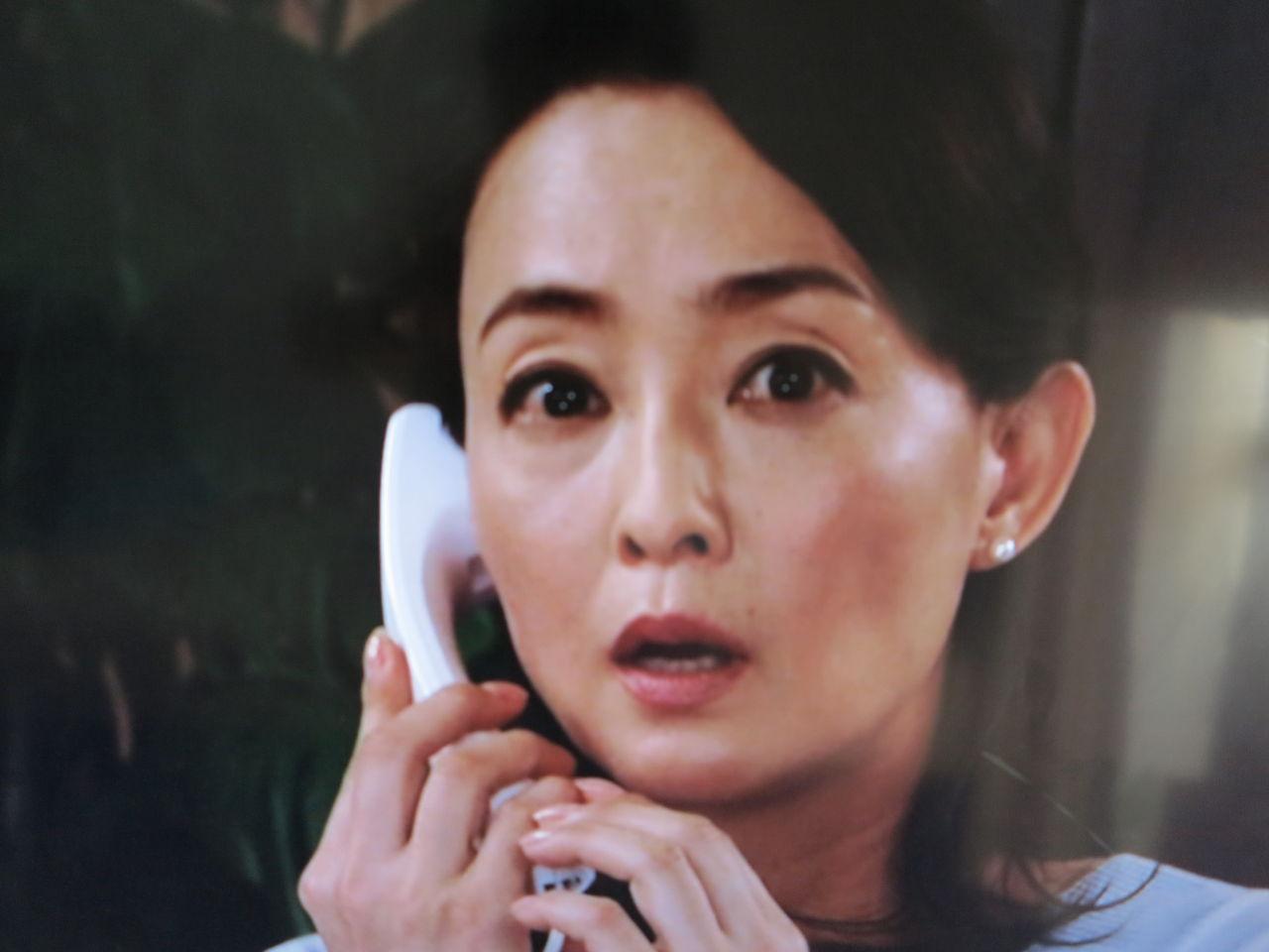 床嶋佳子の画像 p1_17