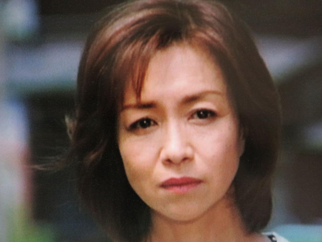 坂口良子の画像 p1_17
