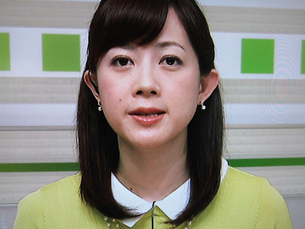 出田奈々の画像 p1_34