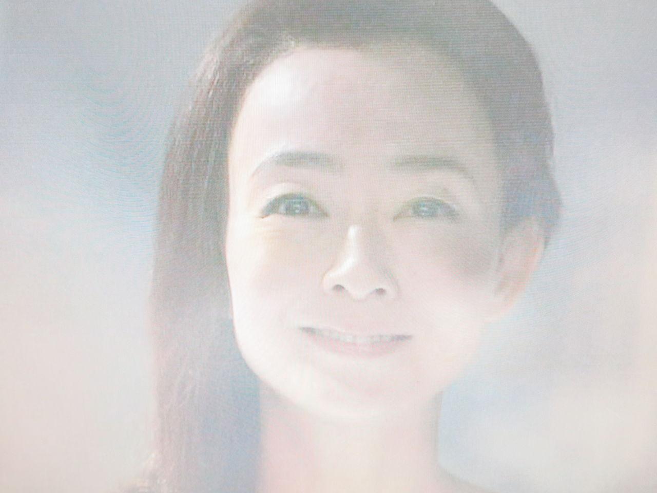 床嶋佳子の画像 p1_10