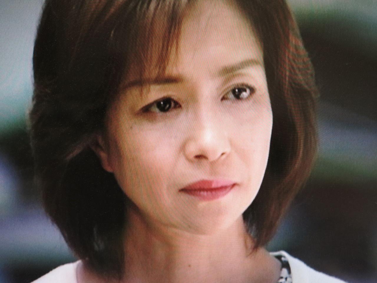 坂口良子の画像 p1_11