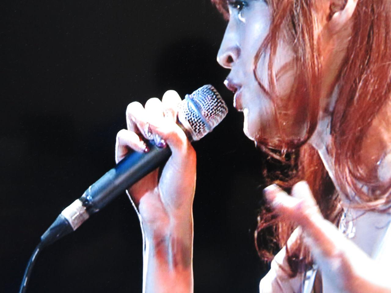 宇徳敬子の画像 p1_36