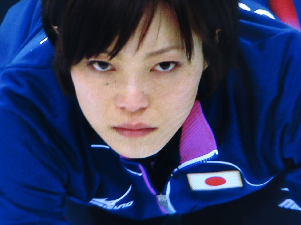 小笠原歩の画像 p1_17