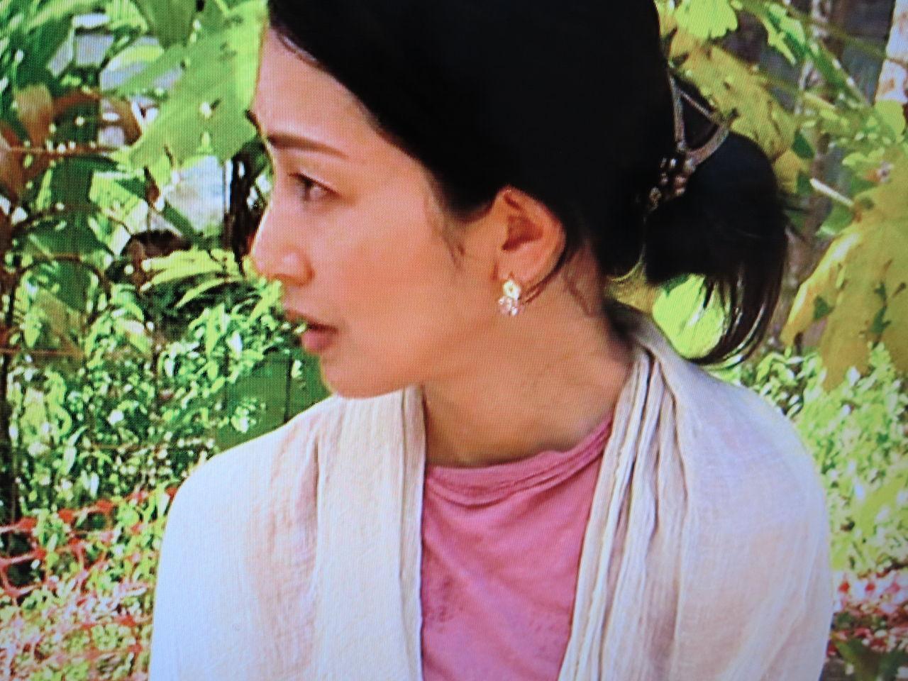 鶴田真由の画像 p1_34