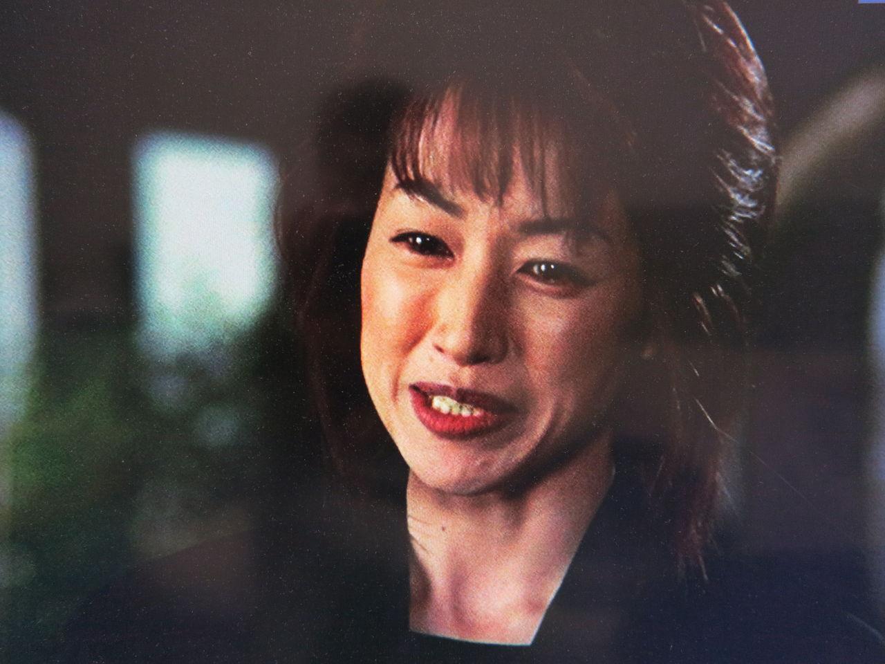 高島礼子の画像 p1_37