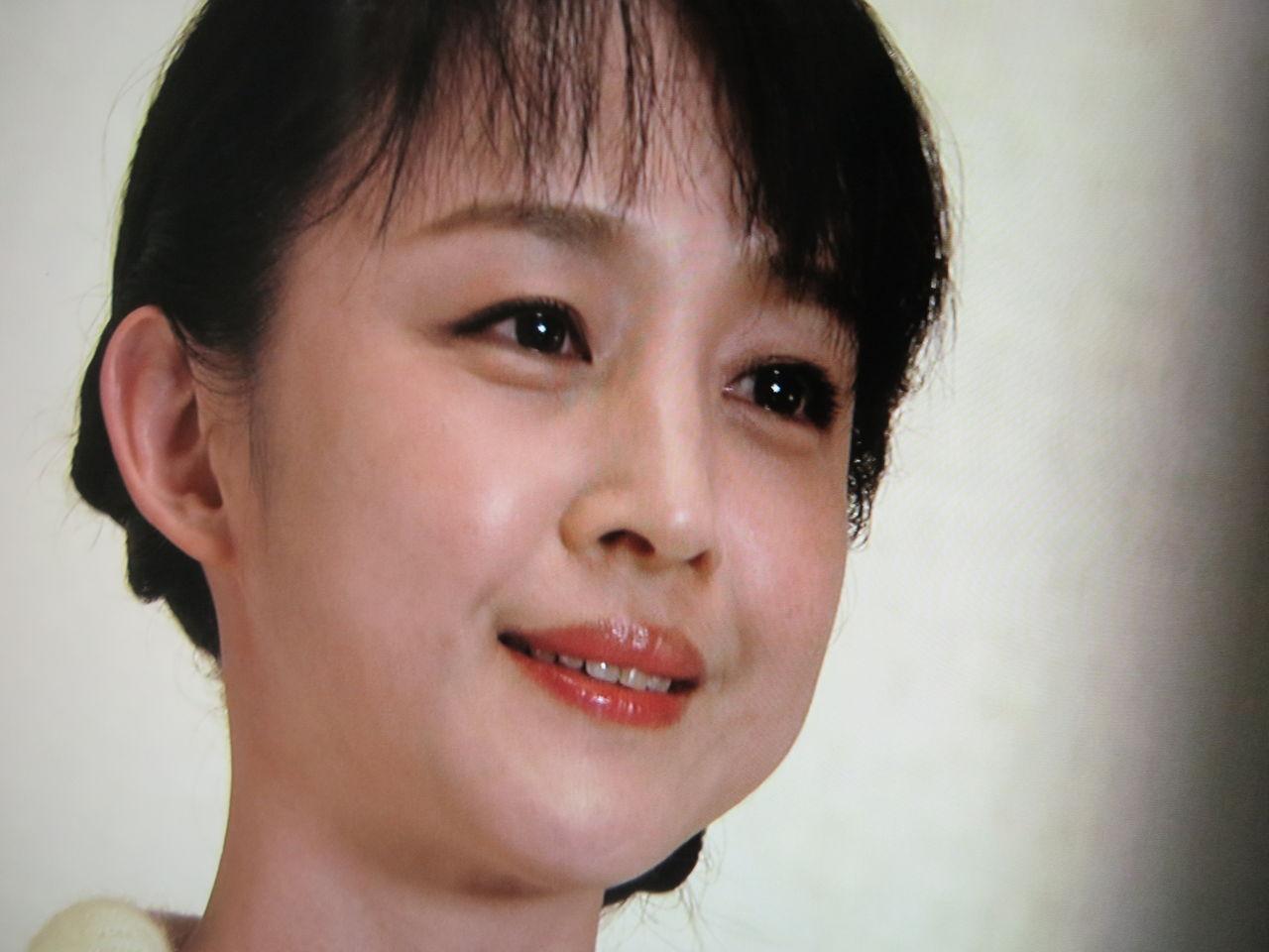 のぞみ② 電マでイッちゃう ~ 巨乳インストラクター 個人撮影