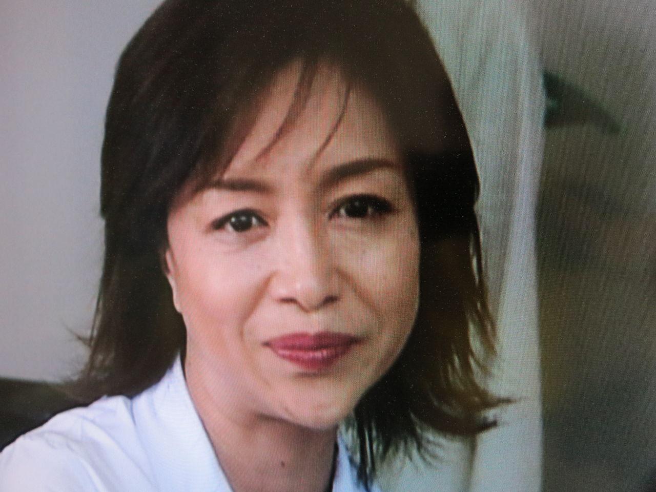 坂口良子の画像 p1_18