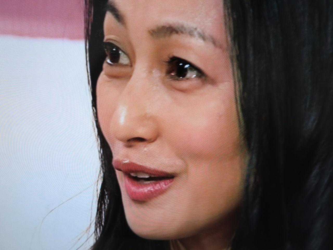 鶴田真由の画像 p1_20