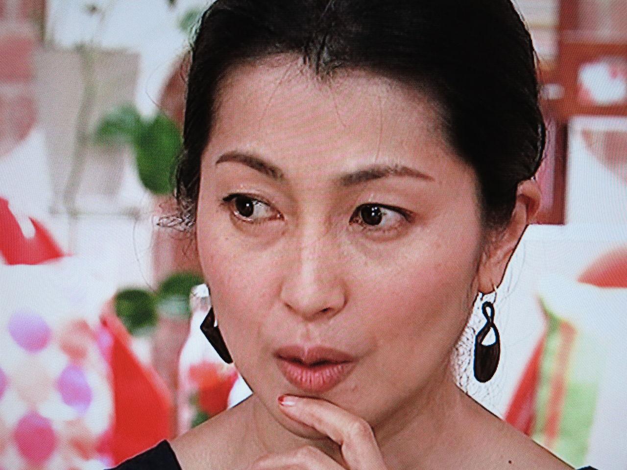 鶴田真由さんの画像その8
