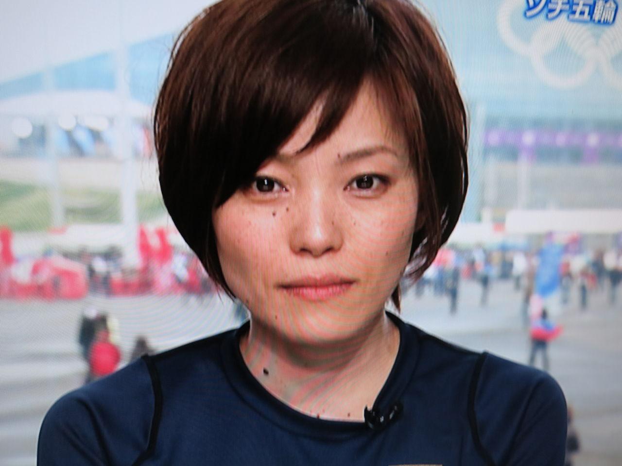 小笠原歩の画像 p1_28