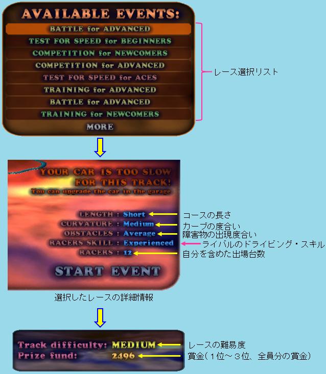 Sky Track8