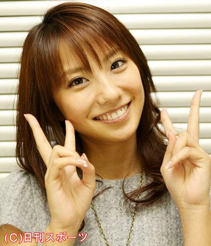 asa_et20140203_ym_yamamoto-ns-big