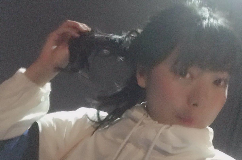 蒼莉奈・高校生シンガー抜群の歌唱力とルックスに注目