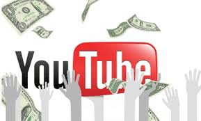 Youtube アドセンスで稼ぎたい 俺はYoutuberになる!?