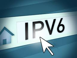 Win10 IPv4 を優先しつつ IPv6 も有効化する方法