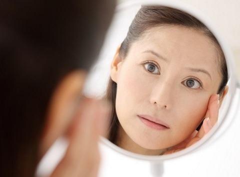 メディアスジャパン いつまでも健康で若々しい肌であり続けること