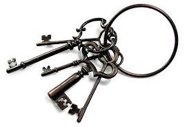 【zipファイル】に鍵をかける方法 7-Zip(64bit版) Win10